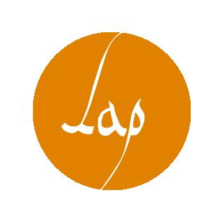 LOGO-LVP-OR-round