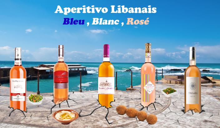 BLEU-BLANC-ROSE-COVER