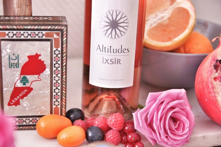 Le Vin en Rose 5_1024