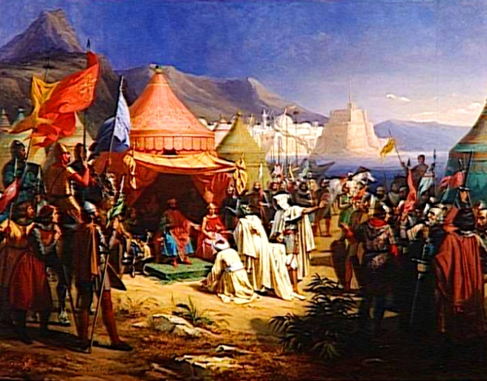 Bertrand_de_Saint-Gilles_Debacq_Alexandre-Charles_(1804-1850).jpg