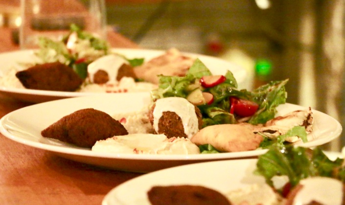 assiette Mezzeh.jpg